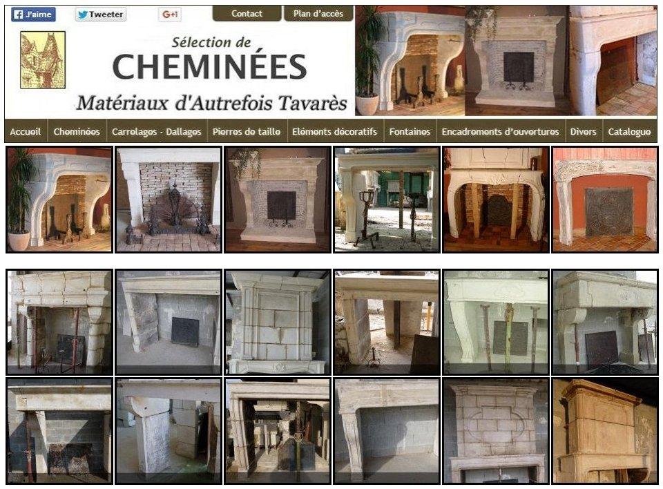 cheminees anciennes chemin es anciennes chemin es anciennes antique fireplaces antique. Black Bedroom Furniture Sets. Home Design Ideas