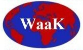World Waak,